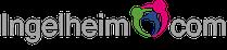 Ingelheim Communication