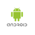 """""""Android"""""""