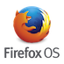 """FirefoxOS"""
