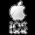 """""""iOS"""""""